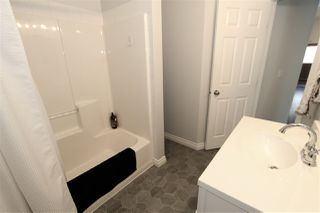 Photo 13: 2035 TANNER Wynd in Edmonton: Zone 14 House for sale : MLS®# E4217937