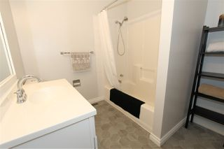 Photo 12: 2035 TANNER Wynd in Edmonton: Zone 14 House for sale : MLS®# E4217937