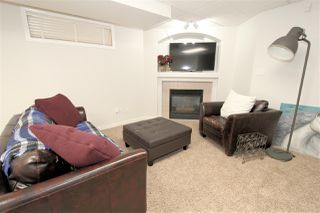 Photo 20: 2035 TANNER Wynd in Edmonton: Zone 14 House for sale : MLS®# E4217937
