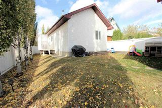 Photo 28: 2035 TANNER Wynd in Edmonton: Zone 14 House for sale : MLS®# E4217937