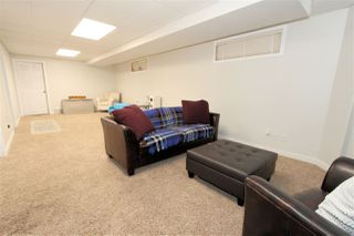 Photo 21: 2035 TANNER Wynd in Edmonton: Zone 14 House for sale : MLS®# E4217937