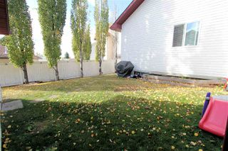 Photo 27: 2035 TANNER Wynd in Edmonton: Zone 14 House for sale : MLS®# E4217937