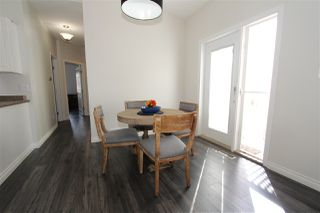 Photo 11: 2035 TANNER Wynd in Edmonton: Zone 14 House for sale : MLS®# E4217937