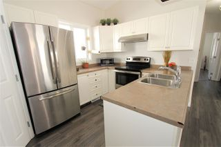 Photo 9: 2035 TANNER Wynd in Edmonton: Zone 14 House for sale : MLS®# E4217937