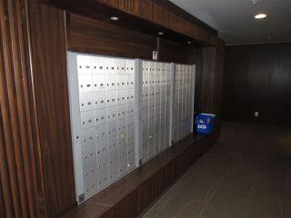 Photo 37: 205 2612 109 Street in Edmonton: Zone 16 Condo for sale : MLS®# E4218550
