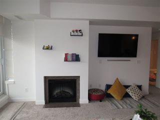 Photo 9: 205 2612 109 Street in Edmonton: Zone 16 Condo for sale : MLS®# E4218550