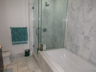 Photo 17: 205 2612 109 Street in Edmonton: Zone 16 Condo for sale : MLS®# E4218550