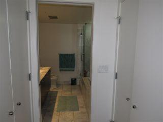 Photo 16: 205 2612 109 Street in Edmonton: Zone 16 Condo for sale : MLS®# E4218550