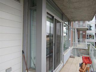Photo 23: 205 2612 109 Street in Edmonton: Zone 16 Condo for sale : MLS®# E4218550