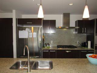 Photo 12: 205 2612 109 Street in Edmonton: Zone 16 Condo for sale : MLS®# E4218550