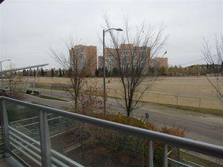 Photo 24: 205 2612 109 Street in Edmonton: Zone 16 Condo for sale : MLS®# E4218550
