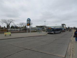 Photo 38: 205 2612 109 Street in Edmonton: Zone 16 Condo for sale : MLS®# E4218550