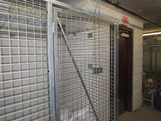 Photo 28: 205 2612 109 Street in Edmonton: Zone 16 Condo for sale : MLS®# E4218550