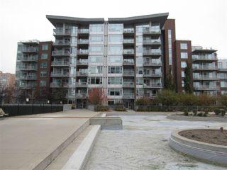 Photo 30: 205 2612 109 Street in Edmonton: Zone 16 Condo for sale : MLS®# E4218550