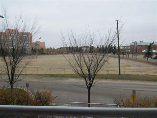 Photo 25: 205 2612 109 Street in Edmonton: Zone 16 Condo for sale : MLS®# E4218550