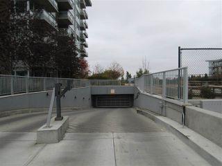 Photo 26: 205 2612 109 Street in Edmonton: Zone 16 Condo for sale : MLS®# E4218550