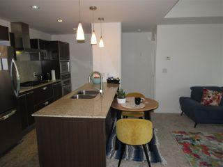 Photo 14: 205 2612 109 Street in Edmonton: Zone 16 Condo for sale : MLS®# E4218550