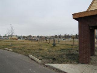 Photo 34: 205 2612 109 Street in Edmonton: Zone 16 Condo for sale : MLS®# E4218550