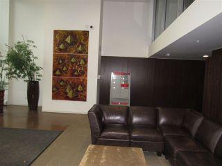 Photo 6: 205 2612 109 Street in Edmonton: Zone 16 Condo for sale : MLS®# E4218550