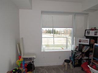 Photo 19: 205 2612 109 Street in Edmonton: Zone 16 Condo for sale : MLS®# E4218550