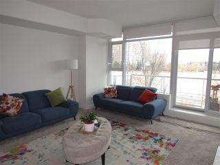 Photo 10: 205 2612 109 Street in Edmonton: Zone 16 Condo for sale : MLS®# E4218550