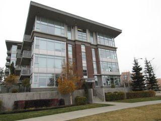 Photo 32: 205 2612 109 Street in Edmonton: Zone 16 Condo for sale : MLS®# E4218550