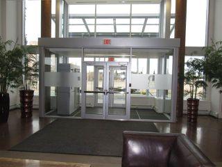 Photo 3: 205 2612 109 Street in Edmonton: Zone 16 Condo for sale : MLS®# E4218550