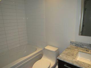 Photo 21: 205 2612 109 Street in Edmonton: Zone 16 Condo for sale : MLS®# E4218550
