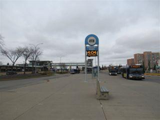 Photo 2: 205 2612 109 Street in Edmonton: Zone 16 Condo for sale : MLS®# E4218550