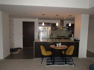 Photo 11: 205 2612 109 Street in Edmonton: Zone 16 Condo for sale : MLS®# E4218550