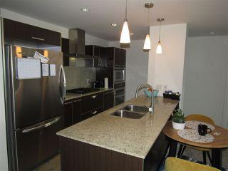 Photo 13: 205 2612 109 Street in Edmonton: Zone 16 Condo for sale : MLS®# E4218550