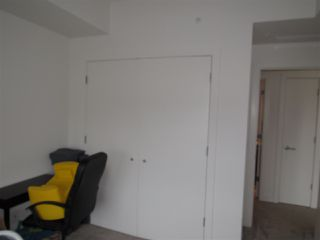 Photo 20: 205 2612 109 Street in Edmonton: Zone 16 Condo for sale : MLS®# E4218550
