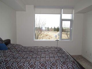 Photo 15: 205 2612 109 Street in Edmonton: Zone 16 Condo for sale : MLS®# E4218550