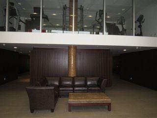 Photo 5: 205 2612 109 Street in Edmonton: Zone 16 Condo for sale : MLS®# E4218550