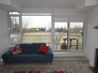 Photo 8: 205 2612 109 Street in Edmonton: Zone 16 Condo for sale : MLS®# E4218550