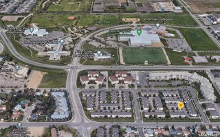 Photo 2: 33 410 Keevil Crescent in Saskatoon: University Heights Residential for sale : MLS®# SK833520