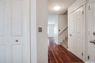 Photo 11: 33 410 Keevil Crescent in Saskatoon: University Heights Residential for sale : MLS®# SK833520
