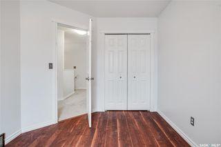 Photo 18: 33 410 Keevil Crescent in Saskatoon: University Heights Residential for sale : MLS®# SK833520