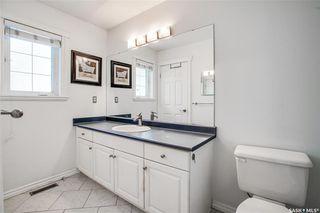 Photo 15: 33 410 Keevil Crescent in Saskatoon: University Heights Residential for sale : MLS®# SK833520
