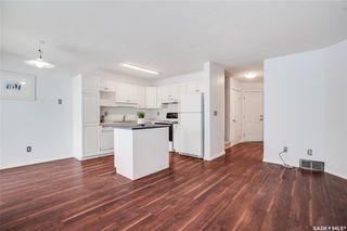 Photo 6: 33 410 Keevil Crescent in Saskatoon: University Heights Residential for sale : MLS®# SK833520