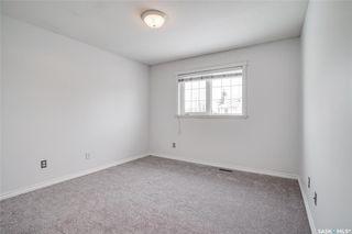 Photo 13: 33 410 Keevil Crescent in Saskatoon: University Heights Residential for sale : MLS®# SK833520
