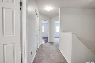 Photo 12: 33 410 Keevil Crescent in Saskatoon: University Heights Residential for sale : MLS®# SK833520