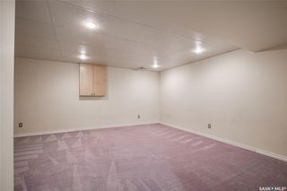 Photo 23: 33 410 Keevil Crescent in Saskatoon: University Heights Residential for sale : MLS®# SK833520