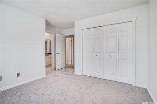 Photo 14: 33 410 Keevil Crescent in Saskatoon: University Heights Residential for sale : MLS®# SK833520