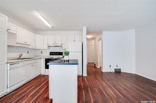 Photo 9: 33 410 Keevil Crescent in Saskatoon: University Heights Residential for sale : MLS®# SK833520