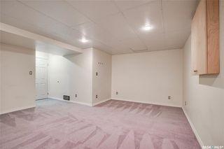 Photo 21: 33 410 Keevil Crescent in Saskatoon: University Heights Residential for sale : MLS®# SK833520