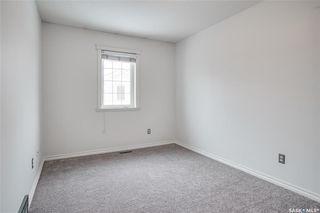 Photo 19: 33 410 Keevil Crescent in Saskatoon: University Heights Residential for sale : MLS®# SK833520