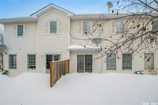 Photo 24: 33 410 Keevil Crescent in Saskatoon: University Heights Residential for sale : MLS®# SK833520