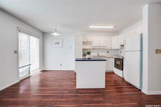 Photo 5: 33 410 Keevil Crescent in Saskatoon: University Heights Residential for sale : MLS®# SK833520