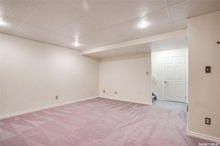 Photo 22: 33 410 Keevil Crescent in Saskatoon: University Heights Residential for sale : MLS®# SK833520
